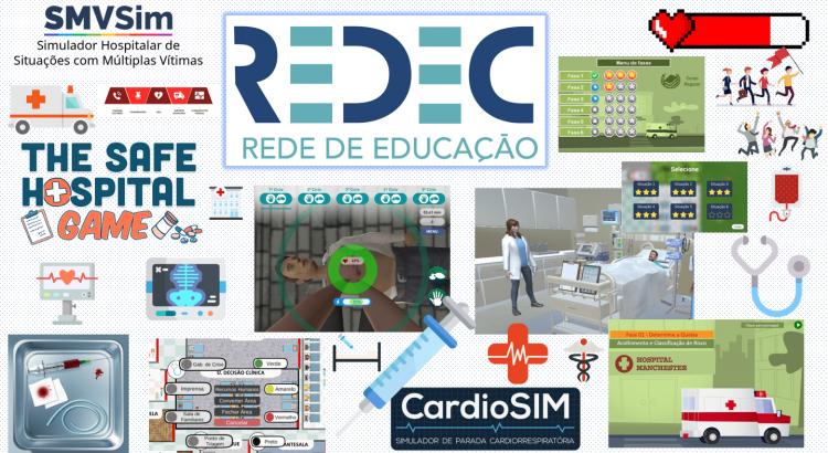 Jogos_Educativos