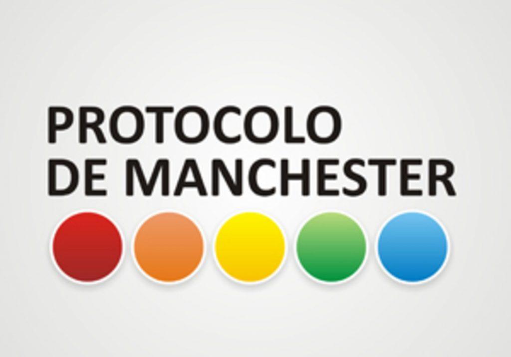Sistema_Manchester