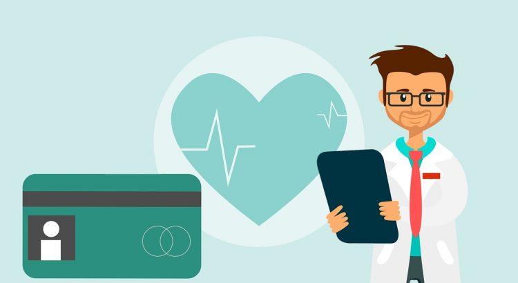Negócios em saúde