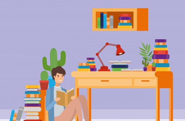 home-study-room-with-books_25030-38894
